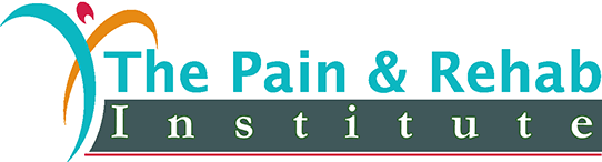 The Pain & Rehab Institute